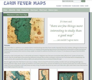 cabin-fever-maps-home