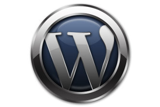 New WordPress Plugin Started
