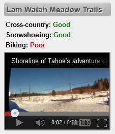 YouTube Video in a  WordPress Widget
